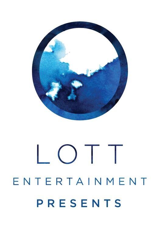 LottLogo
