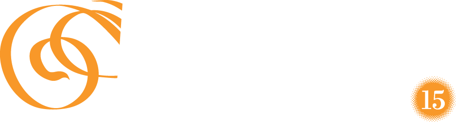 Mercury Logo