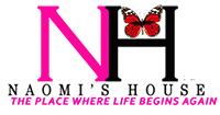 Naomi's House